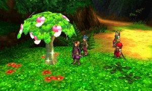 DQ11-3DS-10
