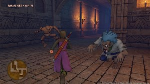 DQ11-PS4-13