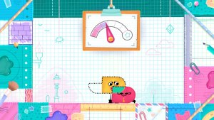 Switch_Snipperclips_gameplay_1