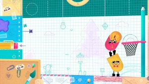 Switch_Snipperclips_gameplay_2