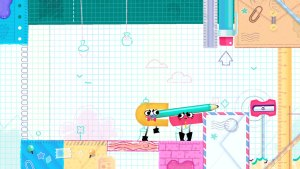 Switch_Snipperclips_gameplay_6