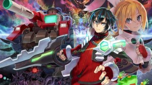 Blaster Master Zero Free Update Adds Boss Rush & Other Tweaks