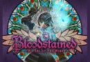 Bloodstained: Ritual Of The Night Targets Summer Release
