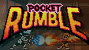 Nintendo Digital Download: Feel The Rumble In Your Pocket