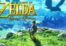 The Legend Of Zelda: Symphony Of The Goddesses Impressions