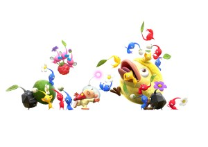 3DS_HeyPikmin_character_02