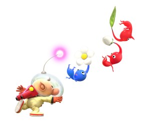 3DS_HeyPikmin_character_04