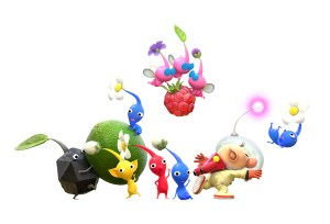 3DS_HeyPikmin_character_05