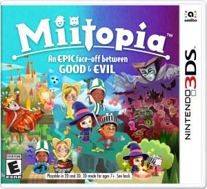 3DS_Miitopia_case_pkg
