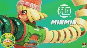 Arms-Min-Min2