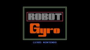 Gyromite (NES) Game Hub