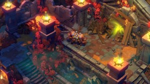 Switch_BattleChasers_Screen_22