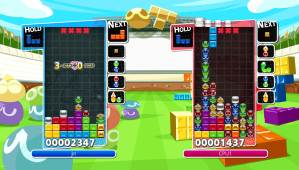 Switch_PuyoPuyoTetris_screen_4