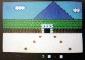 Zelda-Prototype