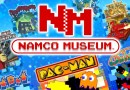 Namco Museum Review