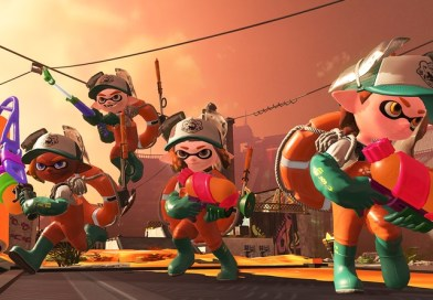 Nintendo Direct: All Of The Release Dates & Videos In One Place