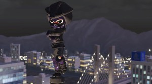 "VIDEO: Splatoon 2 ""Answer The Call To Battle"" Commercial"