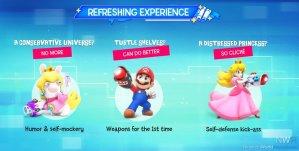 Mario-Rabbids-Experience