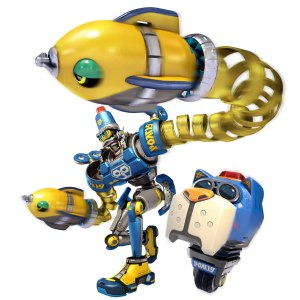 Switch_ARMS_characterart_08_png_jpgcopy
