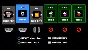 Switch_AstroDuelDeluxe_screen_06