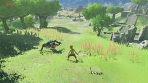 Zelda-Hardmode_2