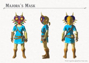 Zelda-Majora_Mask