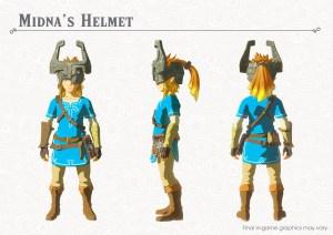 Zelda-Midna_Helmet