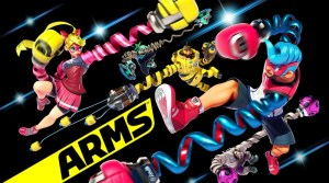 VIDEOS: ARMS US & Canada Online Open