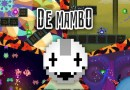 De Mambo Comes To Nintendo Switch June 29