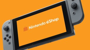 Up To 50% Off Switch eShop Game Awards' Nominees