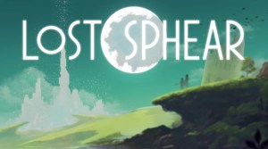 Lost Sphear Playable For First Time At San Diego Comic-Con