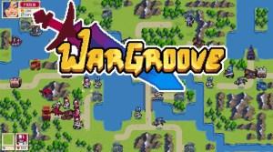 Wargroove Game Hub (Switch) – Nintendo Times