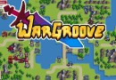 Wargroove Preview