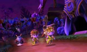 3DS_EverOasis_E3-2017_SCRN_090