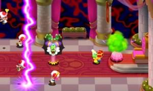 3DS_MLSSS_E3-2017-SCRN_01