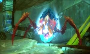 3DS_MetroidSR_E32017_SCRN_098