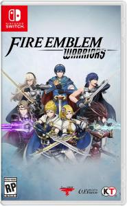 FE-Warriors-Switch-Box