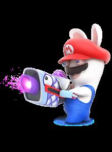 Mario-Rabbids-15