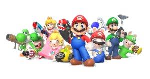 Mario+Rabbids-Banner-2