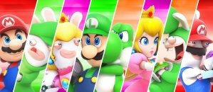 Mario+Rabbids-Banner