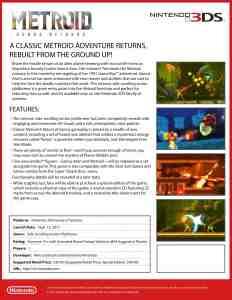 Metroid-Samus-Returns-Fact-Sheet