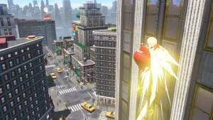 NintendoSwitch_SuperMarioOdyssey_scrn09_E34