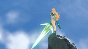 NintendoSwitch_XenobladeChronicles2_scrn09_E3