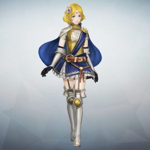 Switch_FireEmblemWarriors_E32017_char_03_Lianna8