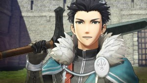 Switch_FireEmblemWarriors_E32017_illustration_09_Training_with_Darios_replacement0