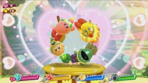 Switch_Kirby_E3-2017-SCRN_074