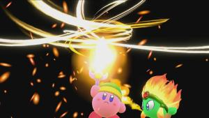 Switch_Kirby_E3-2017-SCRN_146