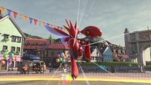 Switch_PokkenTournamentDX_E32017_SCRN_148