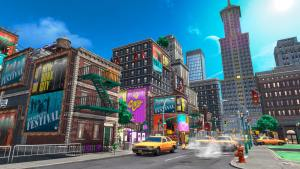 Switch_SuperMarioOdyssey_bkgd_023