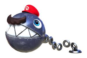 Switch_SuperMarioOdyssey_char_enemy_026
